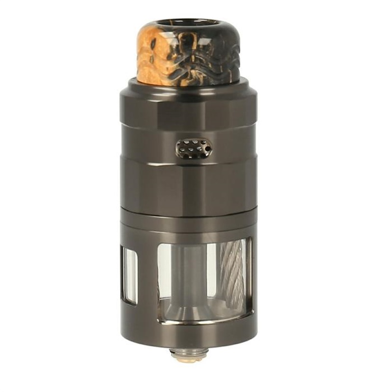 buy Vandy Vape Mato RDTA