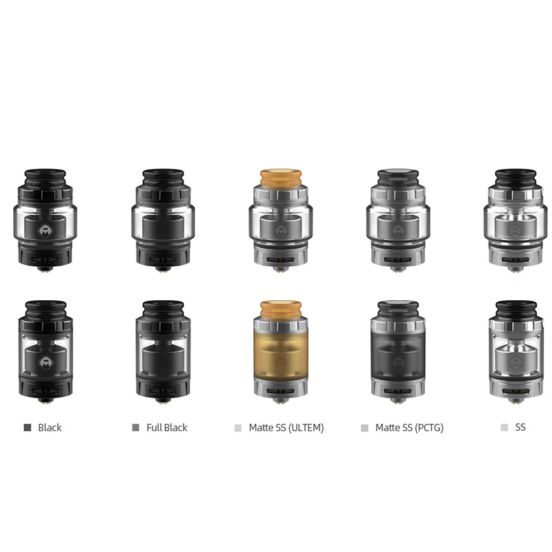 [Image: Hellvape-Destiny-RTA-Atomizer-24mm-Colors.jpg]