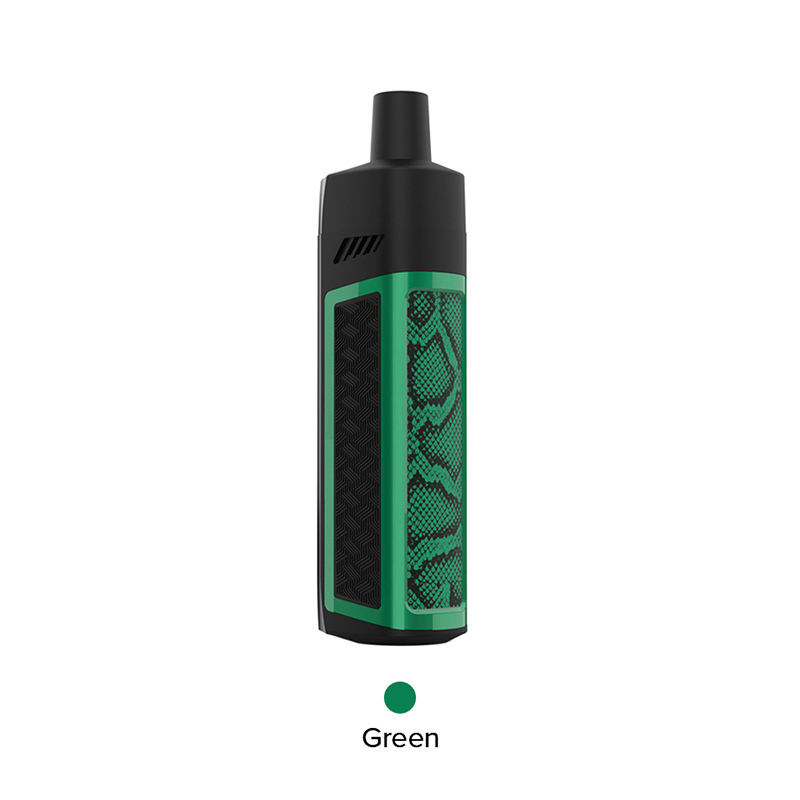 buy IJOY Jupiter 3000 Mod Pod kit
