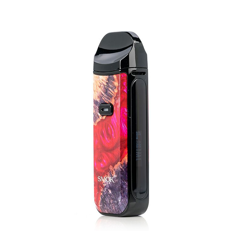 SMOK Nord 2 Pod System Kit for sale