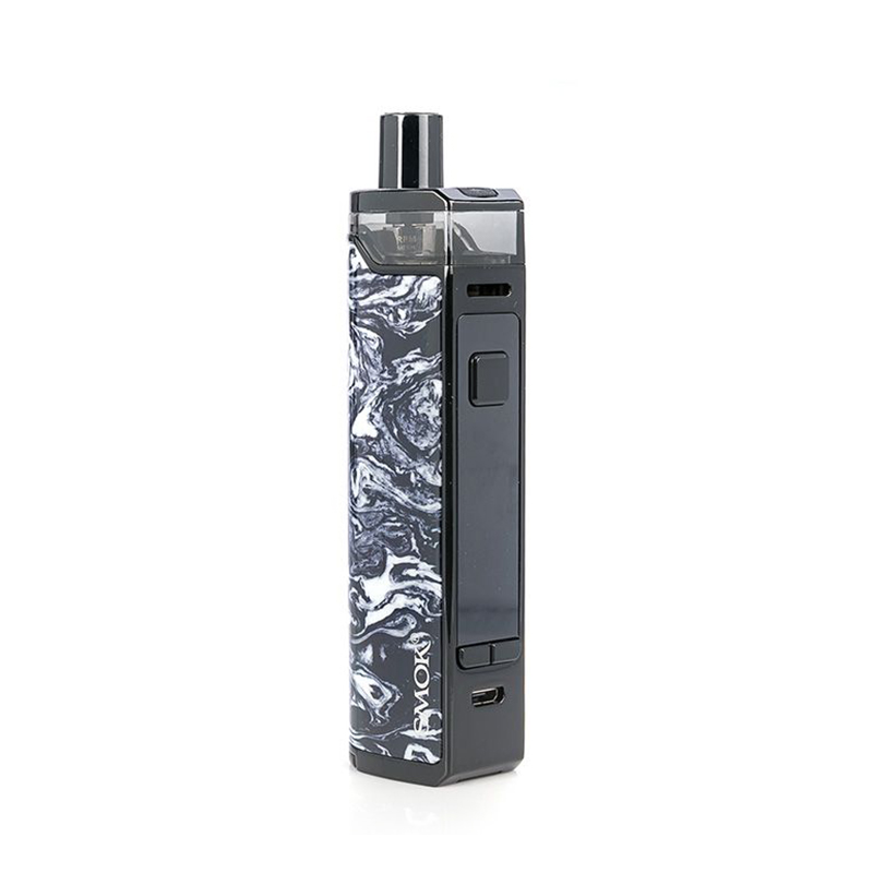 SMOK RPM80 pro kit in stock