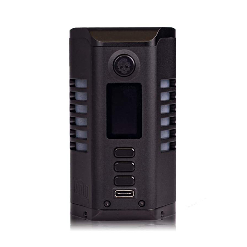 Dovpo Odin 200W Box Mod for sale