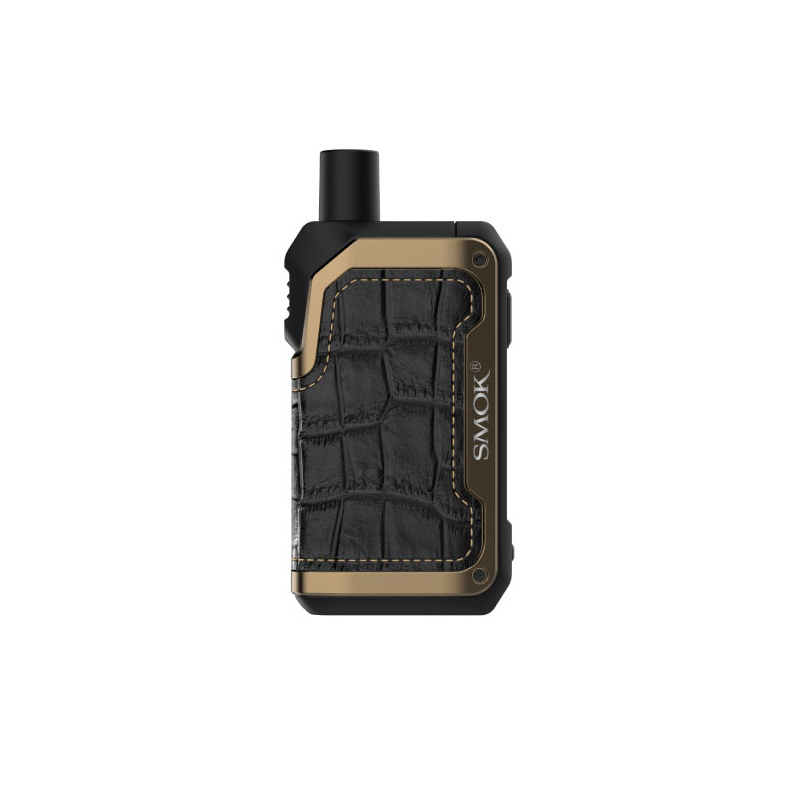 buy SMOK Alike 40W Pod Mod Kit