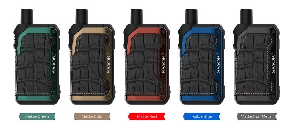 Smok Alike Pod Mod Kit