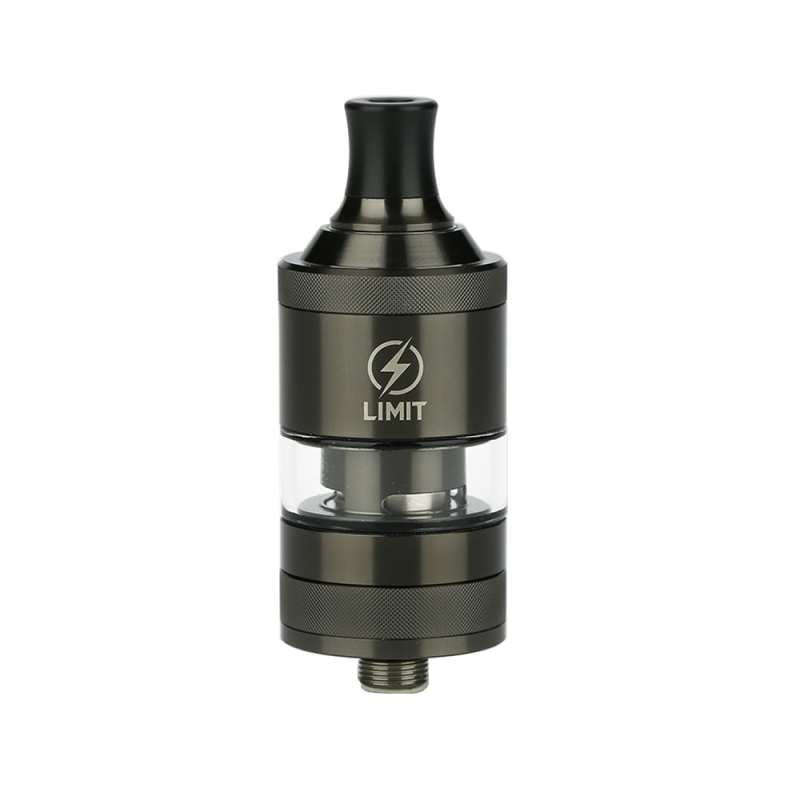 buy Kizoku Limit MTL RTA