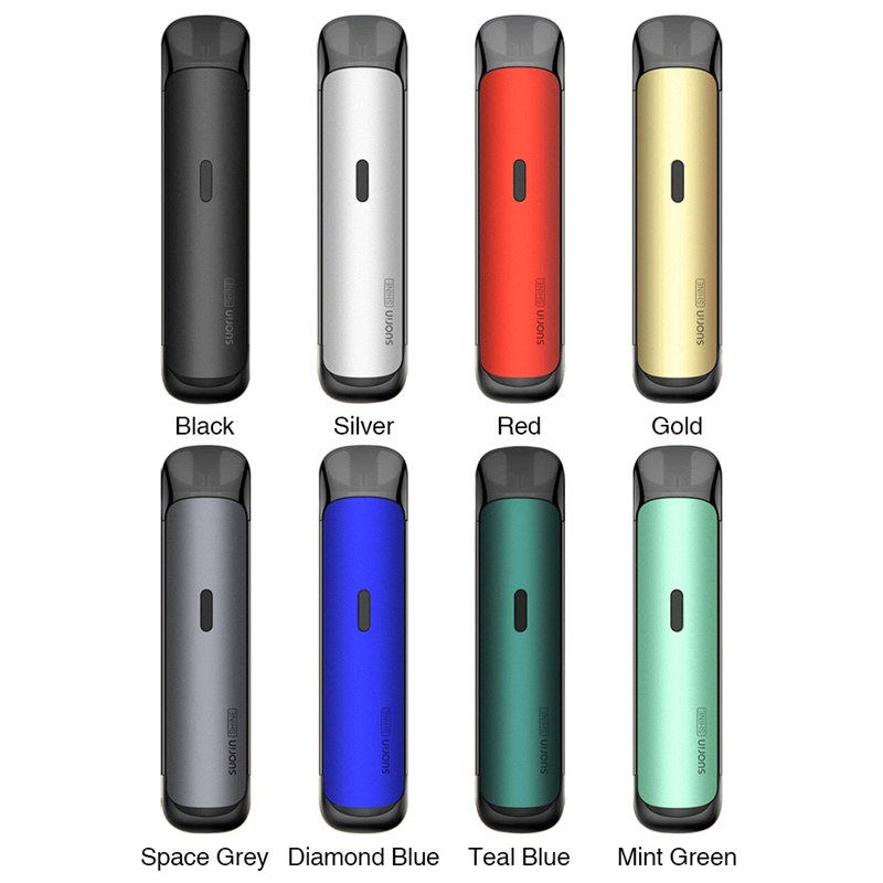 [Image: Suorin-Shine-Pod-Kit-700mAh-Colors.jpg]