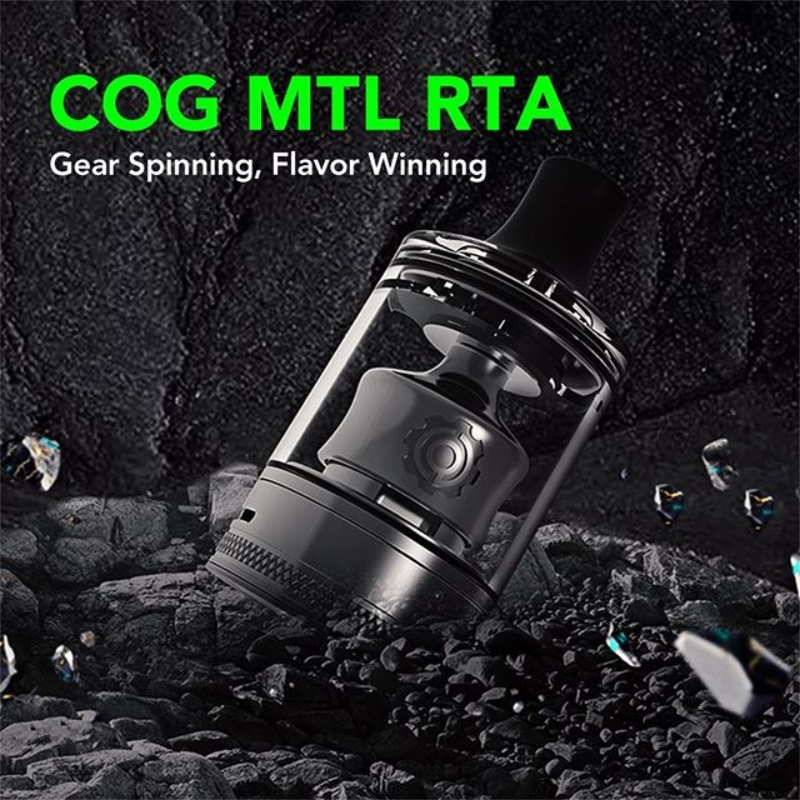 COG_MTL_RTA_By_Wotofo.jpg