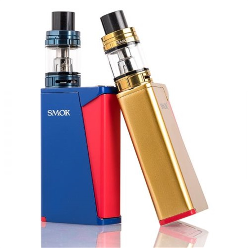 SMOK H-Priv Pro Kit 220W for sale
