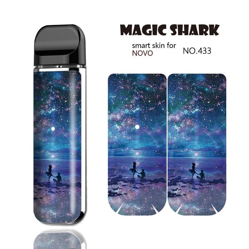 [Image: SMOK_Novo_Smart_Skins_433.jpg]