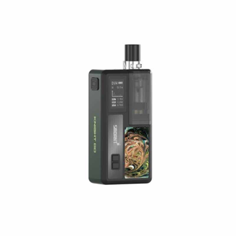 buy Smoant Knight 80 Mod Pod Kit