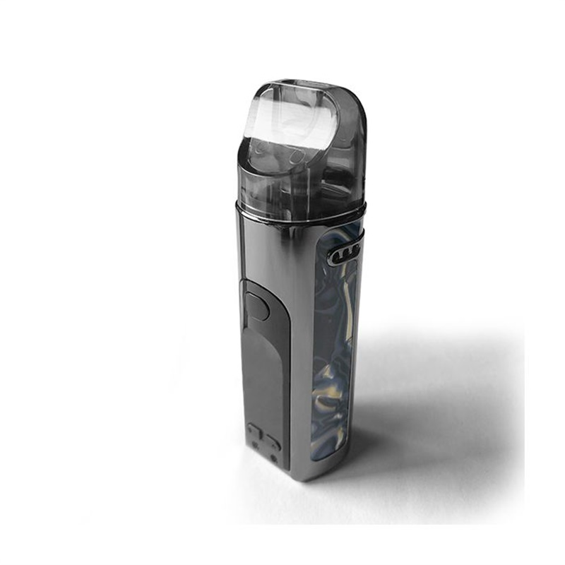 Vladdin Jet Pod Mod Kit review