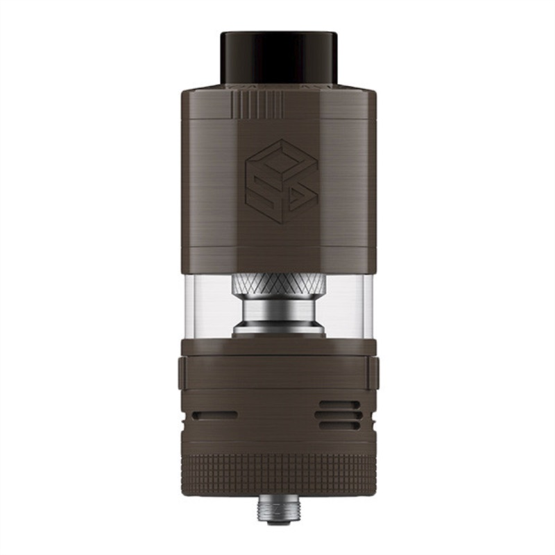 Buy Steam Crave Aromamizer Plus V2 RDTA