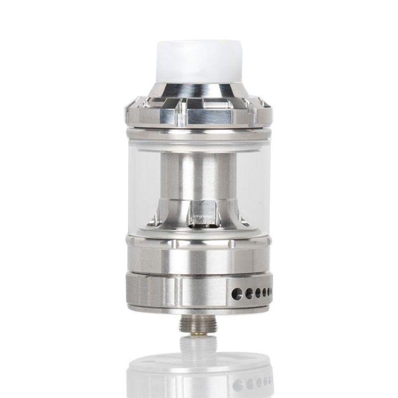 Dovpo Ohmage Sub Ohm Tank for sale