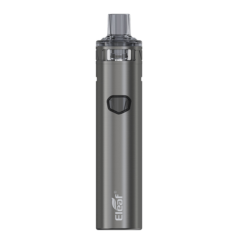 buy Eleaf iJust AIO Pod Kit