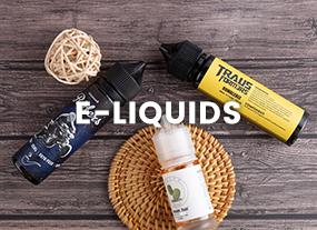ejuice in stock