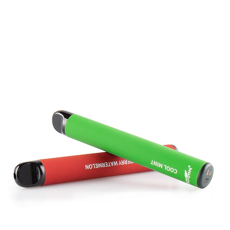 buy Kangvape Slick Plus Disposable