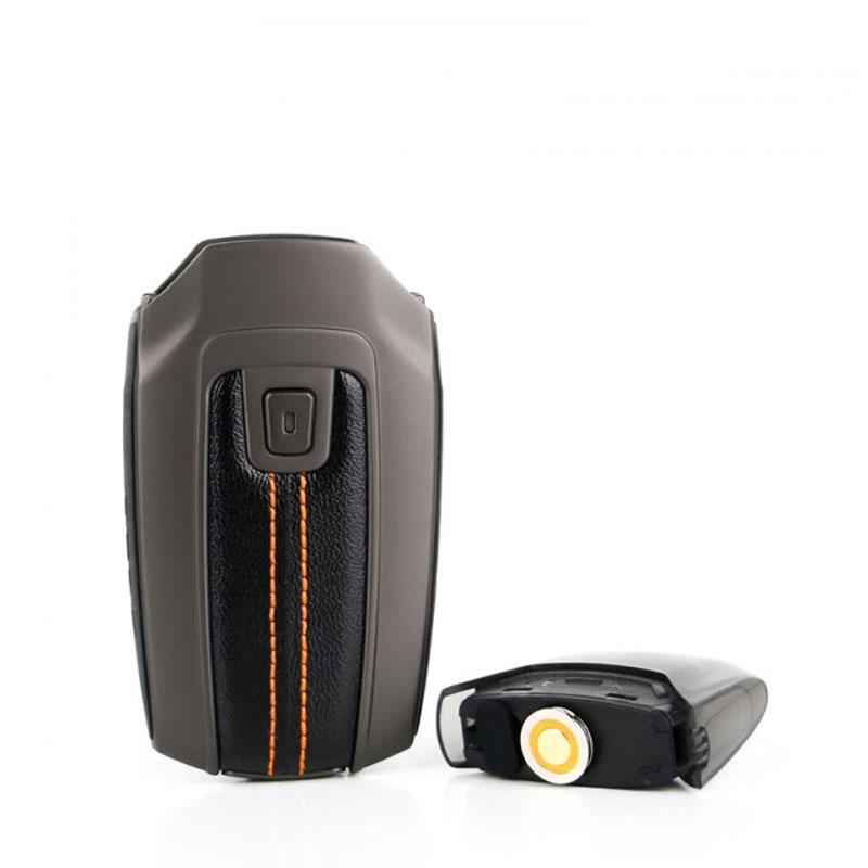 buy Geekvape Aegis Pod System Kit