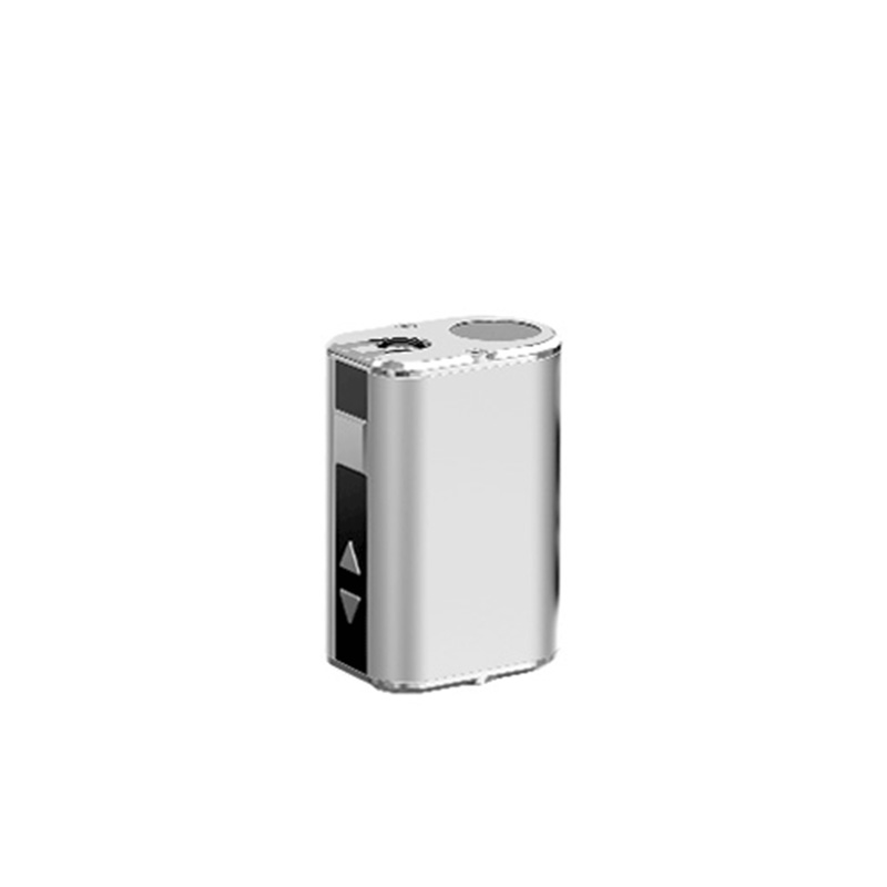 Eleaf mini iStick Battery Silver