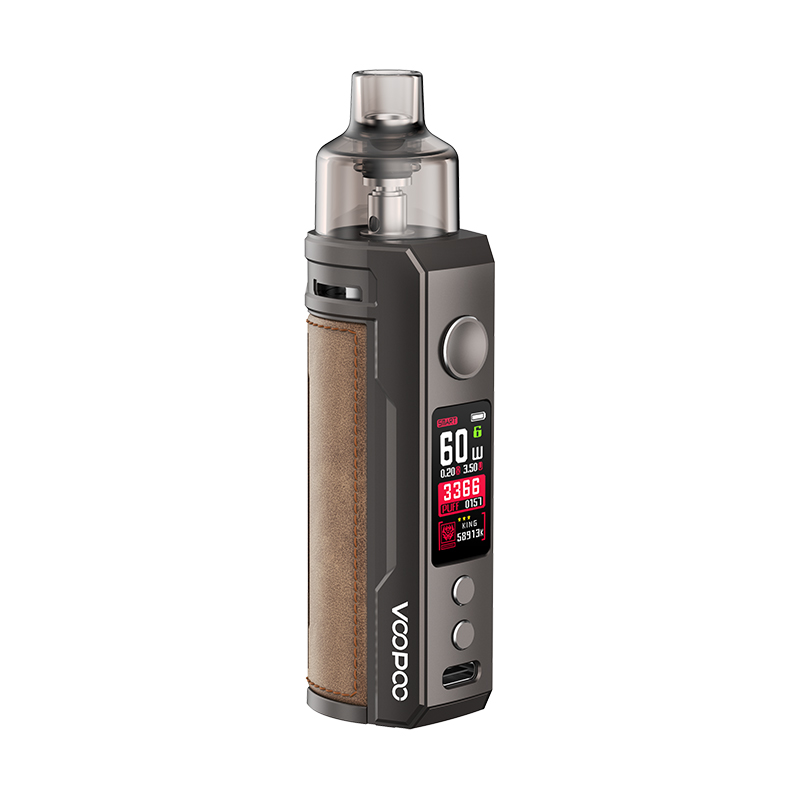 VOOPOO Drag S kit for sale