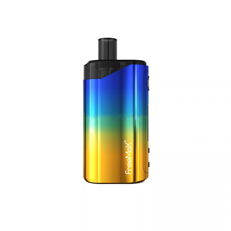 buy Freemax Autopod50 Pod Mod Kit