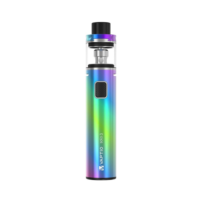buy Vaptio Solo 3 AIO Vape Pen Kit