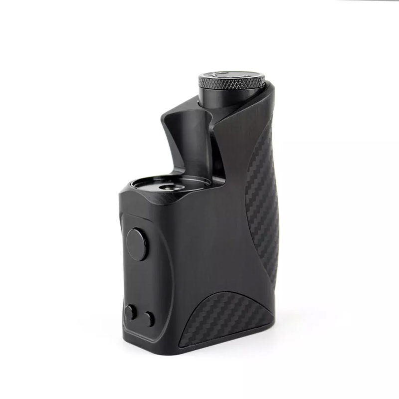 buy Dovpo College DNA60 mod