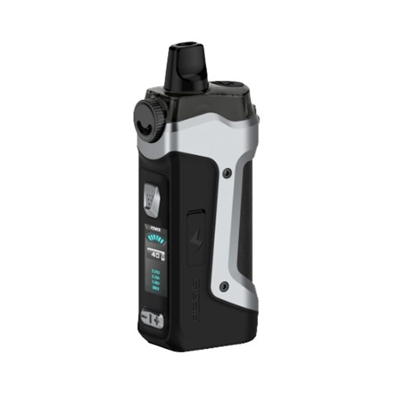 buy Geekvape Aegis Boost Plus Kit