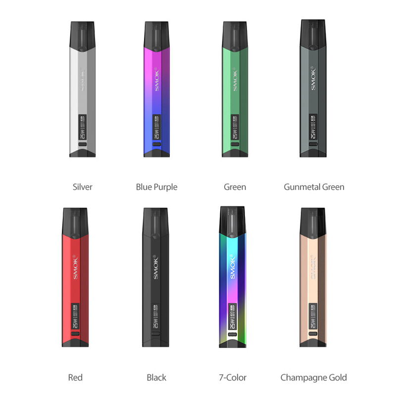 [Image: SMOK_Nfix_Pod_System_Kit_700mAh_Colors.jpg]