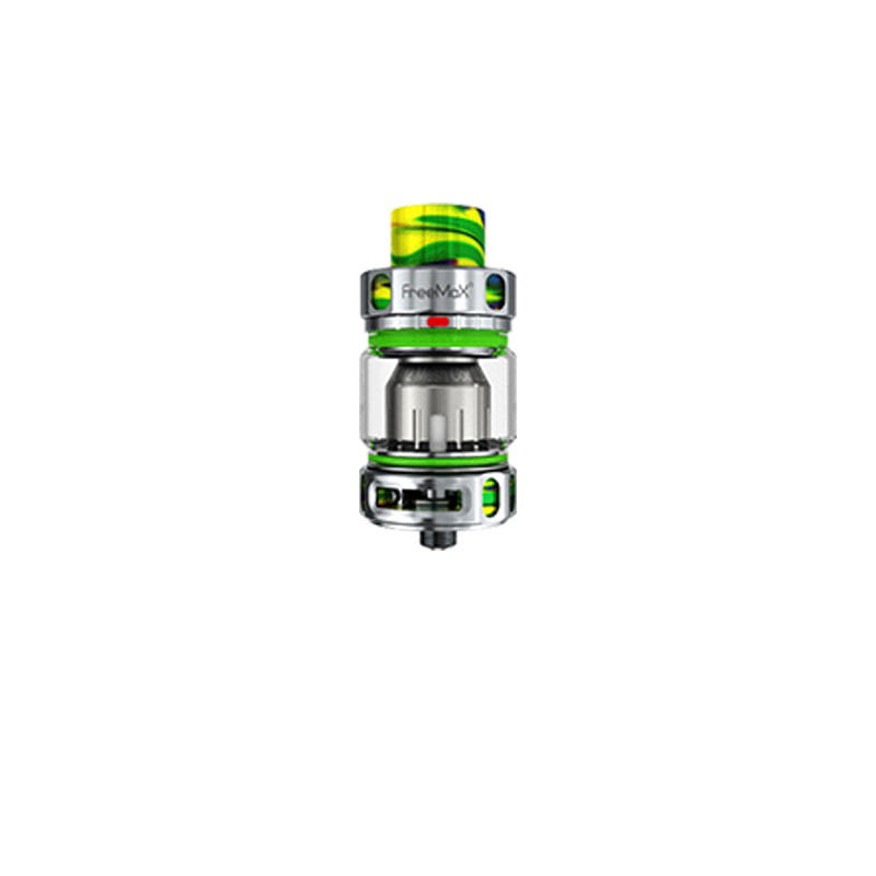 [Image: freemax_m_pro_2_sub_ohm_tank_5ml_green.jpg]