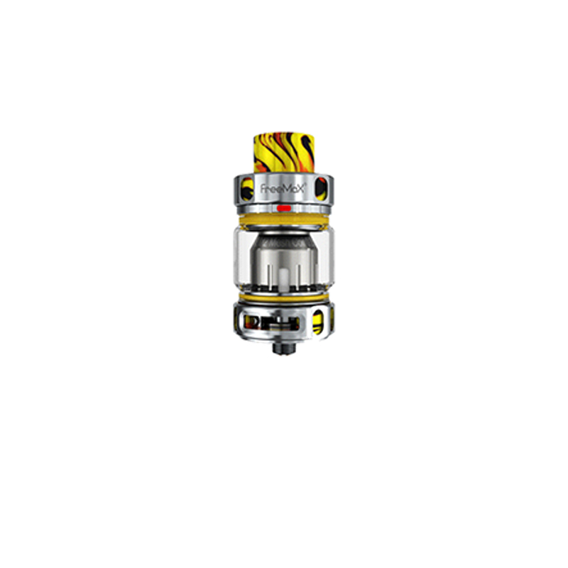 [Image: freemax_m_pro_2_sub_ohm_tank_5ml_yellow.jpg]