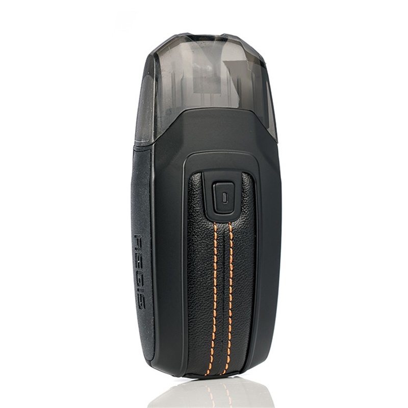 geek vape aegis 18w pod for sale