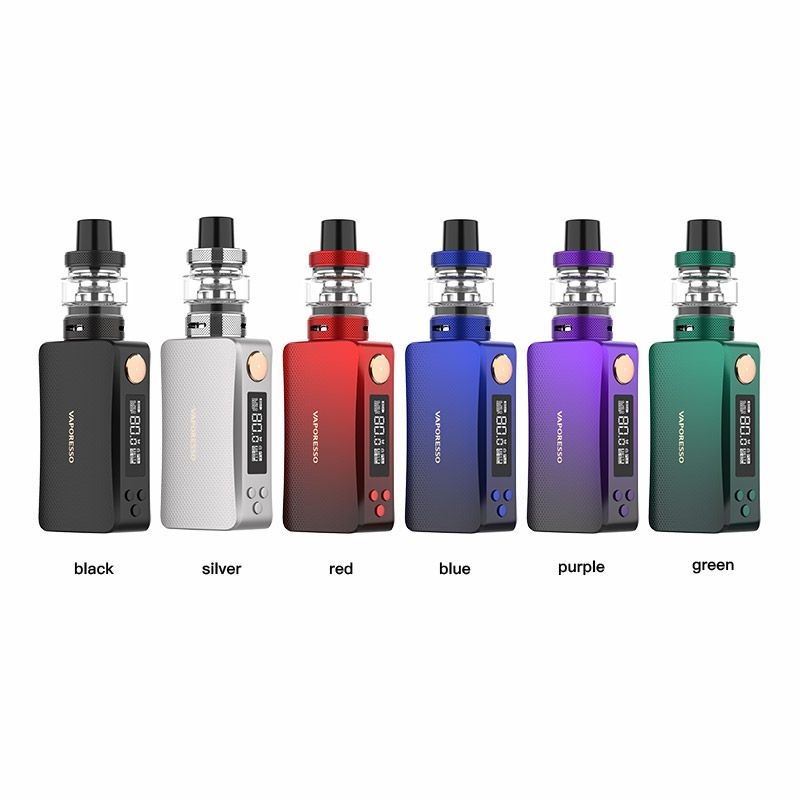 [Image: vaporesso_gen_nano_kit_colors.jpg]