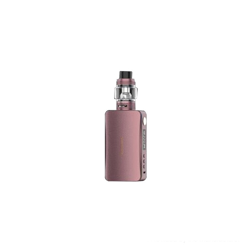 buy Vaporesso GEN S Kit