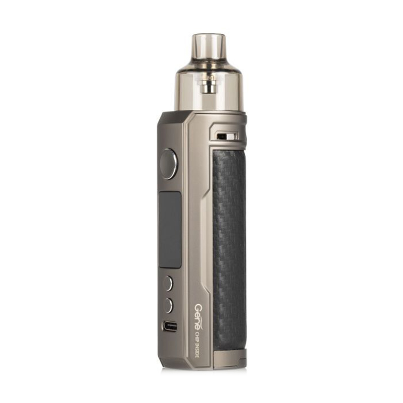 voopoo drag x review