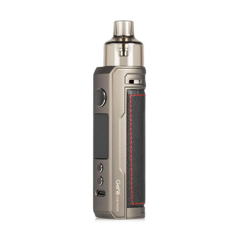 buy VOOPOO Drag X Mod Pod Kit