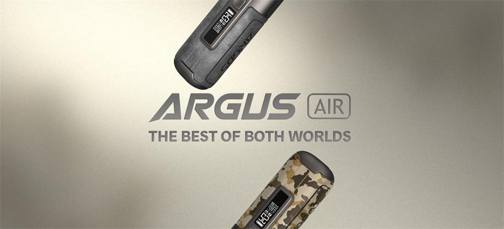 Argus Air