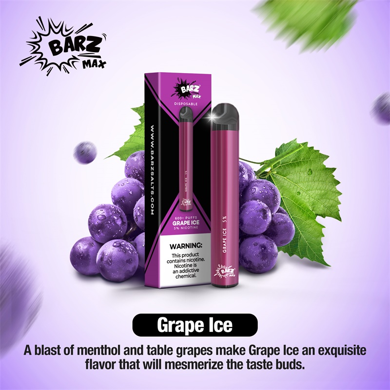 [Image: Barz_Max_Disposable_Pod_Device_Grape_Ice.jpg]