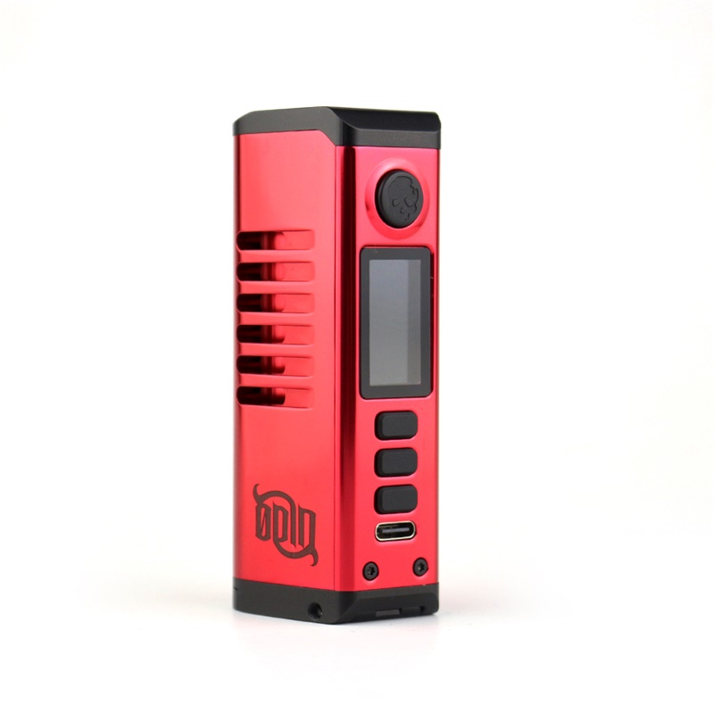 [Image: DOVPO_Odin_100_Box_Mod_Red.jpg]