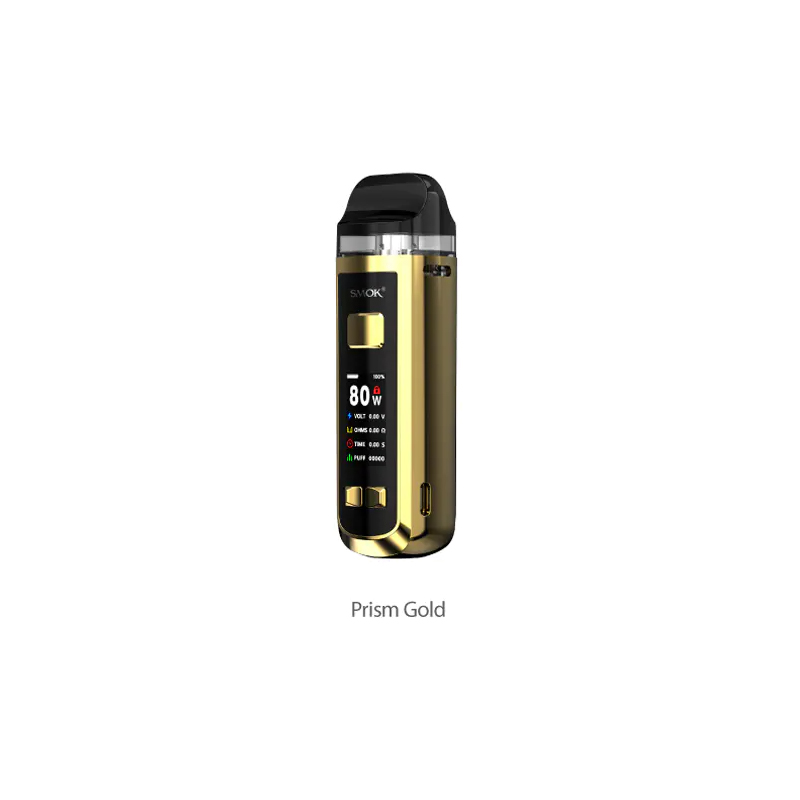 SMOK RPM 2 Pod Mod Kit in stock