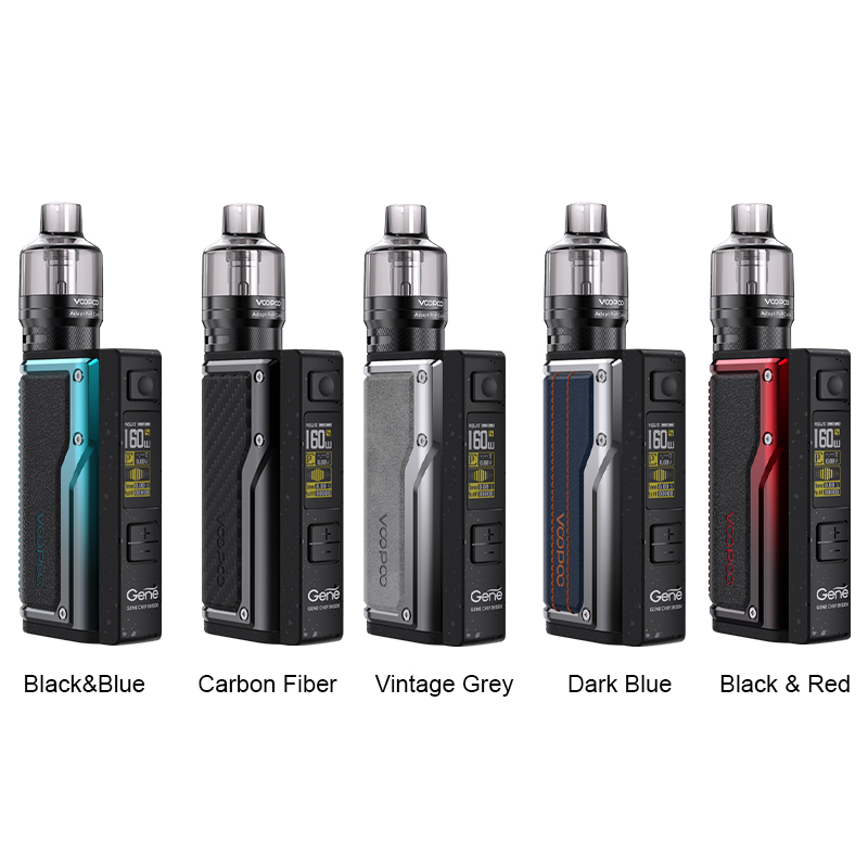 VOOPOO Argus GT Kit for sale