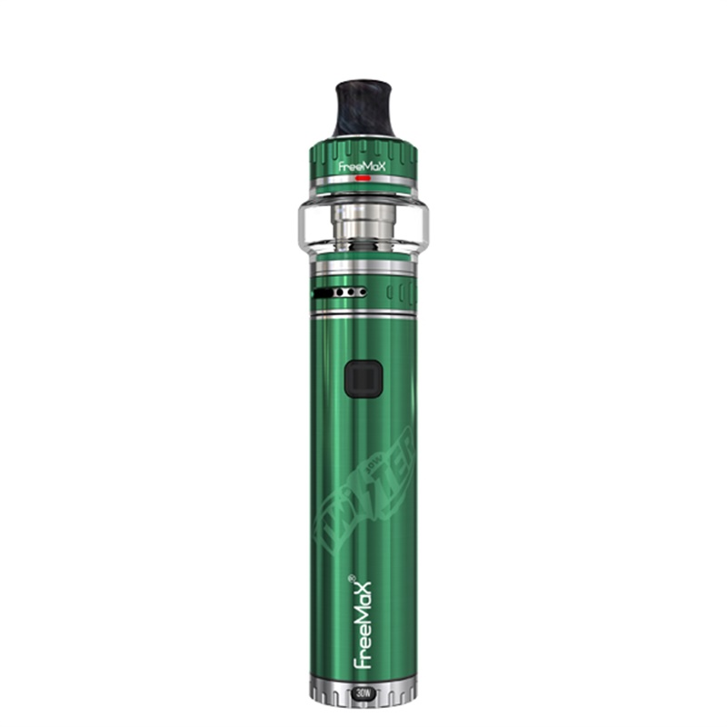 freemax twister 30w starter kit for sale