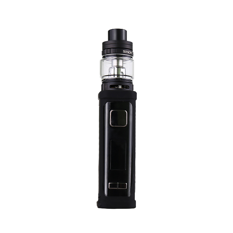 SMOK Scar-18 Kit review