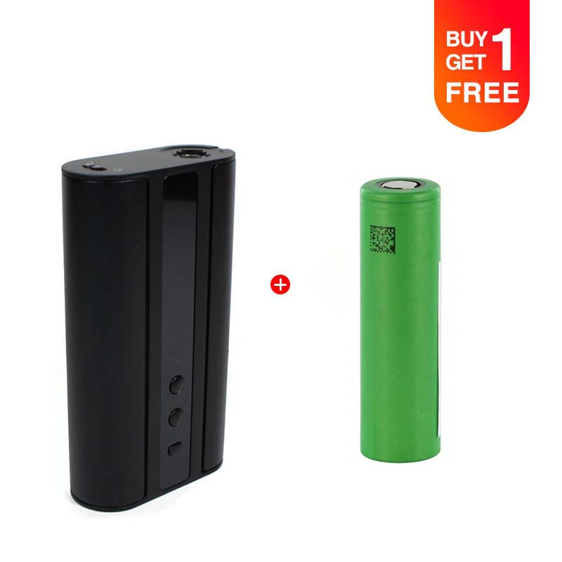 Eleaf iStick TC 100W Box Mod