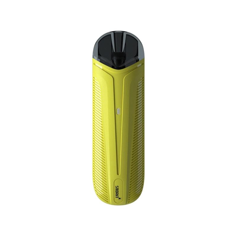 [Image: Smoant_Vikii_Pod_System_Kit_Yellow.jpg]