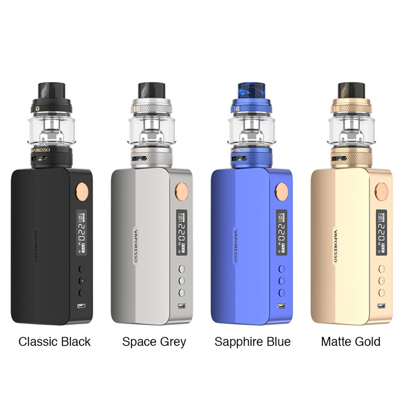[Image: Vaporesso-GEN-X-220W-Kit-With-NRG-S-Tank.jpg]