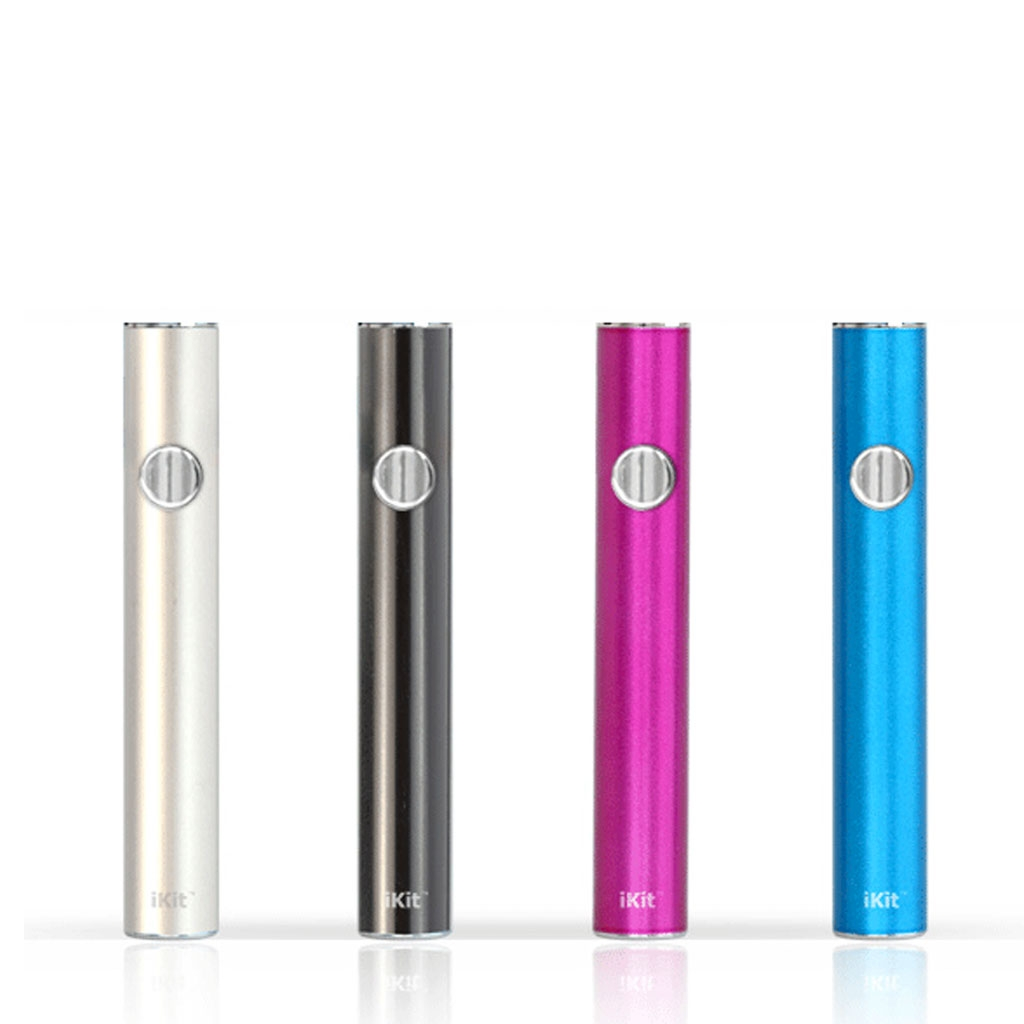 Eleaf iKit Manual Battery (650mAh/1000mAh)