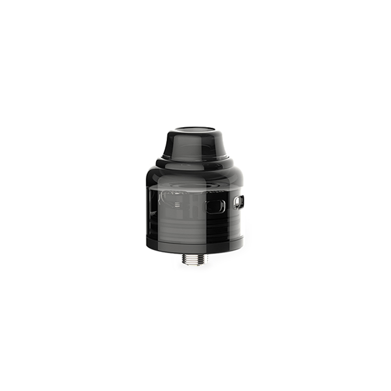 Oumier Wasp Nano S RDA for sale