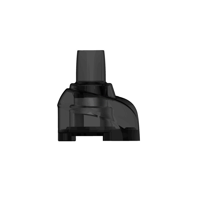 Suorin Trio 85 Replacement Empty Pod Cartridge