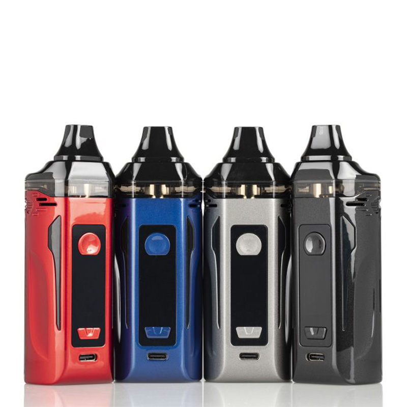 artery nugget gt kit all colors