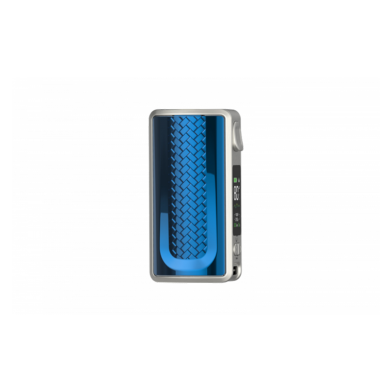 buy Eleaf iStick S80 Box Mod